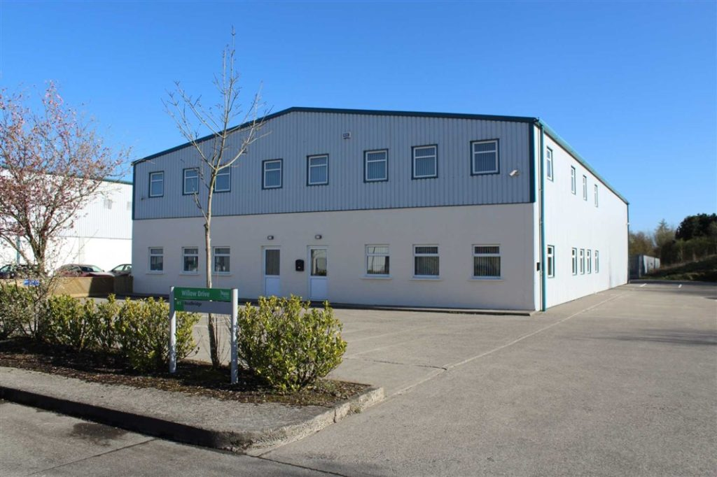 Unit 1 Willow Drive Naas Enterprise Park